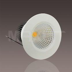 9W Imperius LED Spot Light