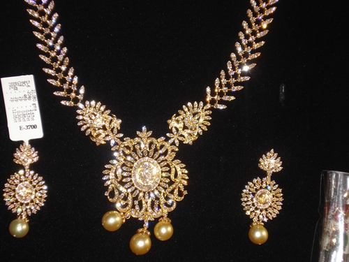it scoop hyderabad mangatraijewelry gold pearls t jewellers mangatrai