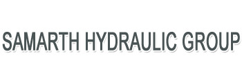 Samarth Hydraulic Group