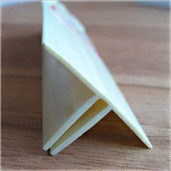 PVC Data Strips