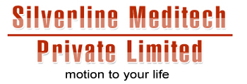 Silverline Meditech Private Limited