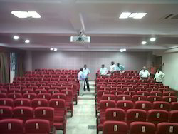Acoustic Theater