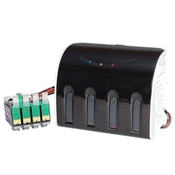 Ink Cartridge For HP 6000