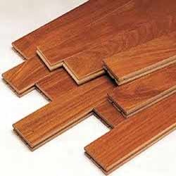 Wooden Flooring Manufacturer From Kanpur - Fiber flooring prices