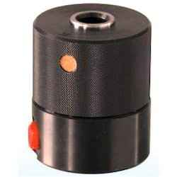Hollow Piston Cylinder