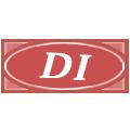 Delux Industries