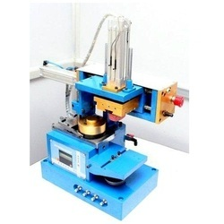 brake hose pipe printing machine