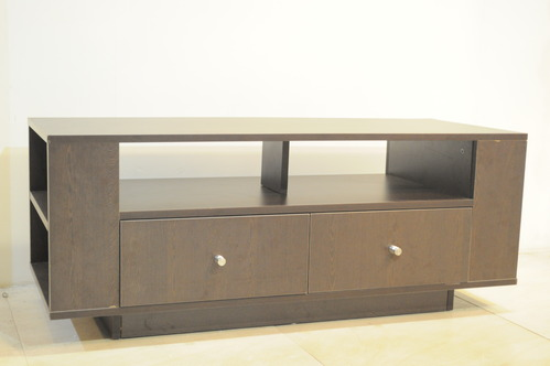 Led Tv Stand Images : LED TV Stand at Rs 14000  Tv Stand  ID: 4629722488