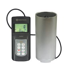 Grain Moisture Meter GMM9