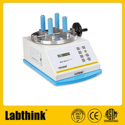 Torque Measurement Instrument