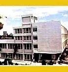 Clarks Varanasi Hotel