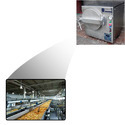 Table Top Sterilizers for Food Industry