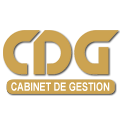 Cdg Certification Ltd.