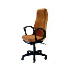 office chairs suppliers in navi mumbai. director chair office chairs suppliers in navi mumbai h