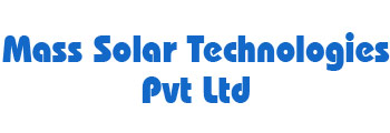 Mass Solar Technologies Pvt Ltd