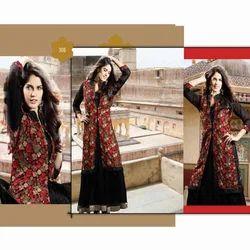 Salwar Suits Designer