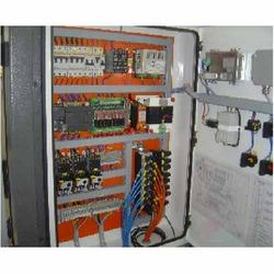 PLC Based Online Transformer Dry Out Systems