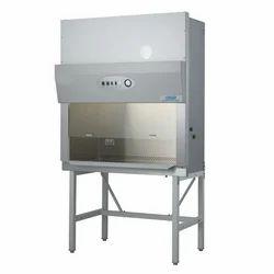 Class II Type A2 Biosafety Cabinets