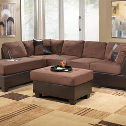 Living Room Sofa Set Furniture Sets Latest Price Manufacturers Suppliers