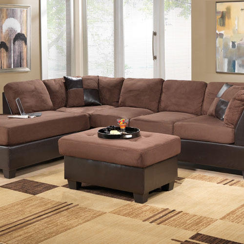 Living Room Sofa Set in Nashik, Maharashtra | Living Room Furniture ...