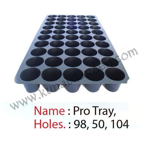 Pro Tray