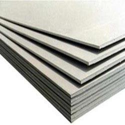 Fibre Cement Board