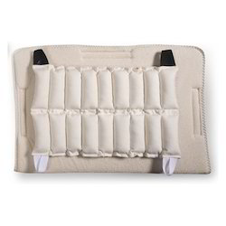 Hydrocollator Pack Standard