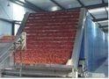 Red Chilli Dryer