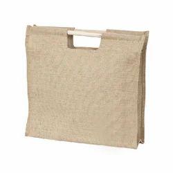 Wood+Handle+Bag