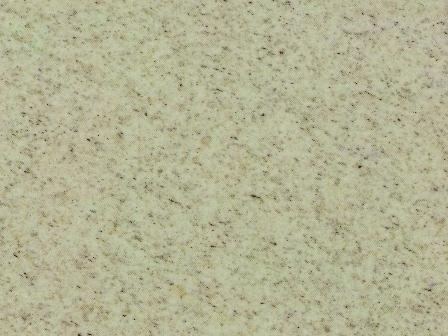 PREMIUM INDIAN GRANITES - Absolute Black Granite Wholesale Supplier ...