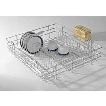 Kitchen Accessories,Mumbai,Maharashtra,India,ID: 4208706697