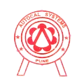 Autocal Systems