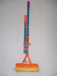 floor cleanig mops cotton dry mop manufacturer from delhi. Black Bedroom Furniture Sets. Home Design Ideas