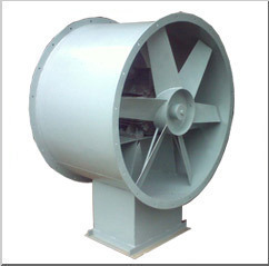 Hints exhaust fans for kitchen in india just think