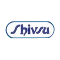 Shivsu Canadian Clear International Ltd.