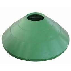 Cone Crusher Mantle Crusher Spare Parts