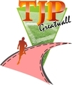 TJP Greatwall Sports Pvt. Ltd.