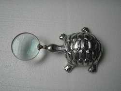 Turtle Magnifying Glasses