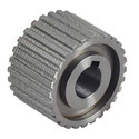 Timing Pulley Gear Parts