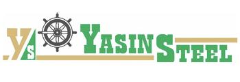 Yasin Steel