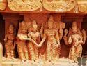 Tamil Nadu Special Tour