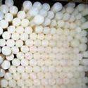 Polypropylene (PP) Rods