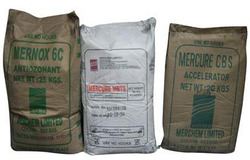 Dry Mix Concrete Bags