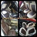 Car Seat Cover Qual...