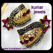 Kumar Jewels