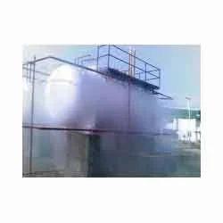 Water+Spray+System