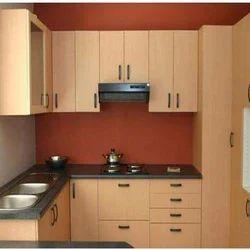 Modular Kitchen Maras Manufacturer In Bukkasagara Bengaluru Id 4514700333