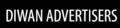 Diwan Advertisers