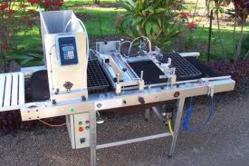 100EM Seed-Air-Matic