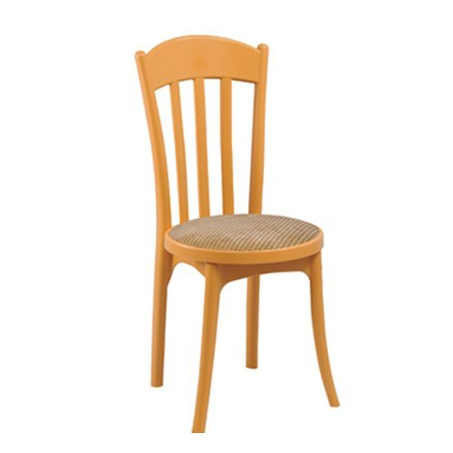 Cushioned Chair Without Arms   Affair Super Deluxe Chair Exporter From  Kolkata